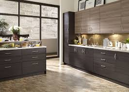 Best Wall Color For Kitchen by Kitchen Decorating Gray Kitchen Cabinets Modern White Kitchen