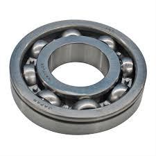motive gear manual transmission bearings n307loe free shipping