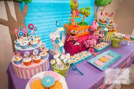 lalaloopsy cake topper kara s party ideas lalaloopsy party planning ideas supplies idea