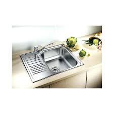 vasque evier cuisine evier cuisine d angle evier cuisine d angle vasque evier cuisine
