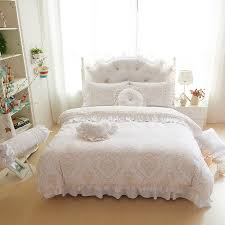 Girls Bed Skirt by Online Get Cheap Girls Full Beds Aliexpress Com Alibaba Group