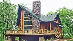 a frame homes a frame house plans home designs throughout homes idea 5