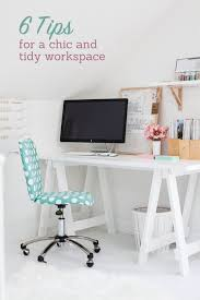 Armchair Tidy 378 Best Vitange Shop Images On Pinterest Furniture Diy And
