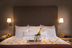 organise your birthday at the hotel giraffe boutique hotel nyc