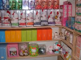 decorations sanrio party supplies hello kitty decorations