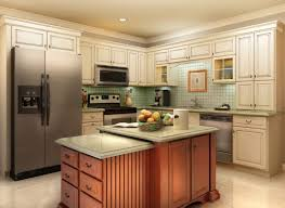 Prices Of Kitchen Cabinets - kitchen ideas white shaker kitchen cabinets used kitchen cabinets
