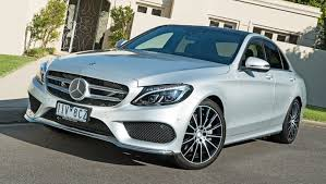 mercedes pricing mercedes c class 2017 pricing and spec confirmed car
