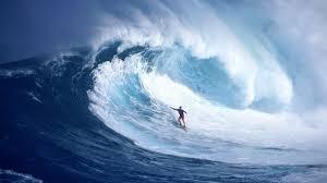 thanksgiving surf surf beach desktop wallpapers pixelstalk net