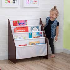 Kid Bookshelf Kids U0027 Bookshelves U0026 Bookcases Toys