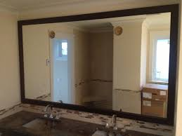 bathroom mirror design wall ideas mirror for wall pictures mirror for wall mirror wall
