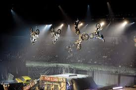 freestyle motocross nuclear cowboyz nuclear cowboyz invade pittsburgh for world tour debut racer x online