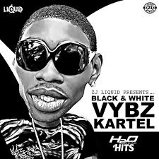 vybz kartel tattoo time mp3 download amazon com who trouble dem vybz kartel mp3 downloads