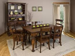 amish furniture arthur il newdecordesign