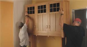 Install European Cabinet Hinges by Door Hinges Installing Inset Hinges Cabinet Doors Door European