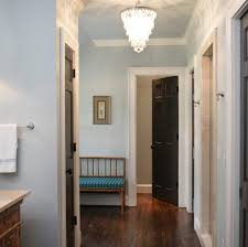 Paint Interior Doors by Paint Interior Doors Entry Victorian With Brick Wall Vinyl