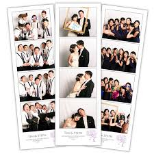 rent a photobooth rent a photobooth for wedding use props cool mementos for guests