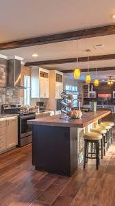 Harbor Home Design Inc Palm Harbor Cavco Industries Inc