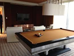 extreme hotel suites in vegas high roller suites vegas