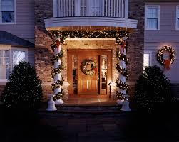 Outdoor Christmas Goose Decorations by Christmas Decorations Columbia North Charleston Savannah North