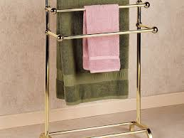 the best ideas of kitchen towel rack kitchen towel racks for