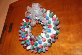 how to give your old holiday decorations new life meg caswell style