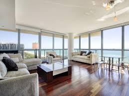 Ola Residences Floor Plan Setai Private Residence Direct Ocean View Vrbo