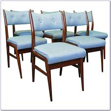 mid century modern dining chairs reproductions chairs home
