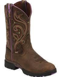 womens cowboy boots in australia s justin boots 50 000 justin boots in stock sheplers