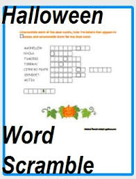 halloween worksheets for kids family finds fun