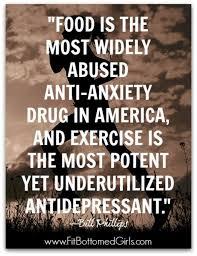 Antidepressant Meme - 162 best depression mental health images on pinterest mental