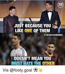 25 best memes about msm 25 best memes about memes memes meme generator