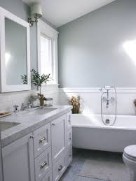 wainscoting bathroom ideas pictures bathroom design dark blue tubs design budget wainscoting floor