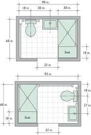 bathroom design layout ideas bathroom design layout bathroom design layout bathroom layout