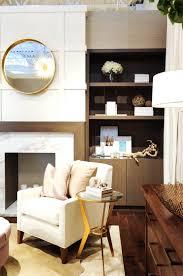wohnzimmer regale wohndesign 2017 unglaublich coole dekoration wohnzimmer kunst