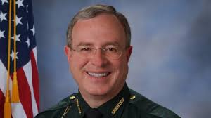 fla sheriff to check for warrants at shelters youtube