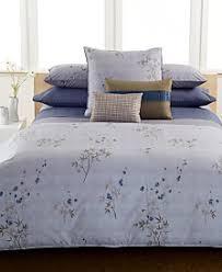 Name Brand Comforters Luxury Bedding Macy U0027s