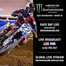 ama motocross live stream chad reed home facebook