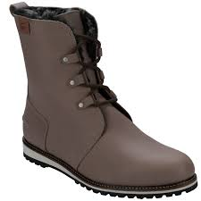 lacoste womens boots uk womens lacoste womens baylen 5 boots in brown uk 3 from get the