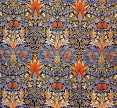 Textile Design by Irfanview Html Thumbnails