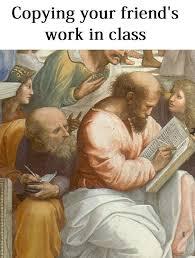 Art Memes - 12 best classical art memes images on pinterest classical art