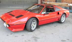 208 gtb for sale find 208 gtb turbo for sale on jamesedition