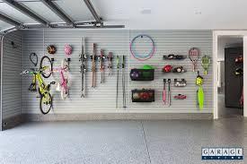 bryan baeumler garage gallery garage living