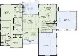 garage house floor plans 4 car garage house plans home planning ideas 2017