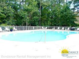 Sandestin Florida Map by Apartment Unit 203 At 200 Sandestin Lane Miramar Beach Fl 32550