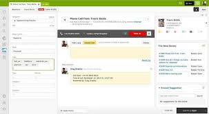 free help desk solutions how much does zendesk cost and how to get a free trial