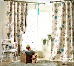 Nursery Curtains Sale Baby Nursery Curtains Clame Co
