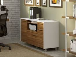 Home Office Furniture File Cabinets Home Office Furniture Office Desk Furniture For Sale