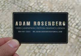 laser cut business cards cool laser cut business card by adam rosenberg