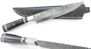 vintage kitchen knives katana kitchen knife mycrappyresume com