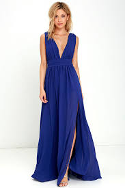 light blue dress blue dresses find the light royal or navy blue dress